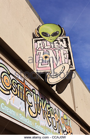 Clipart cinema roswell.