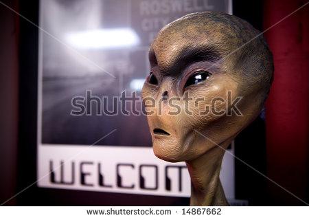Star Trek Stock Photos, Royalty.