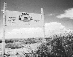 New Mexico Alien Clip Art.