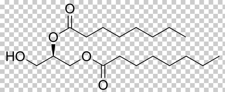 Vanillin Chemistry Chemical structure Cinnamaldehyde, others.
