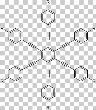 9 Cinnamaldehyde PNG cliparts for free download.