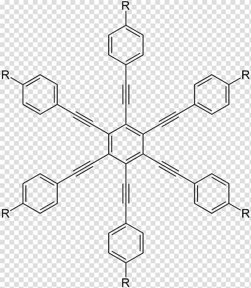 Flavonoid Cinnamic acid Cinnamaldehyde Benzene Chemical.