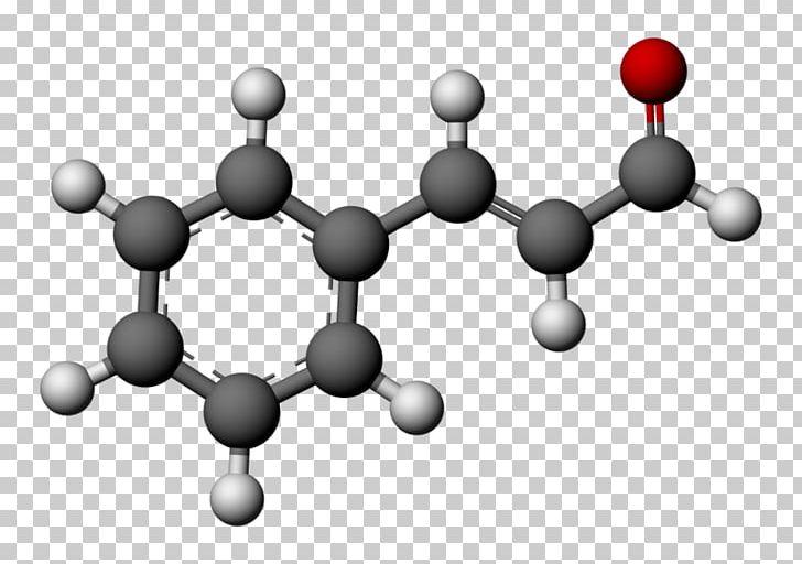 Cinnamaldehyde Cinnamic Acid Organic Compound Cinnamon PNG.