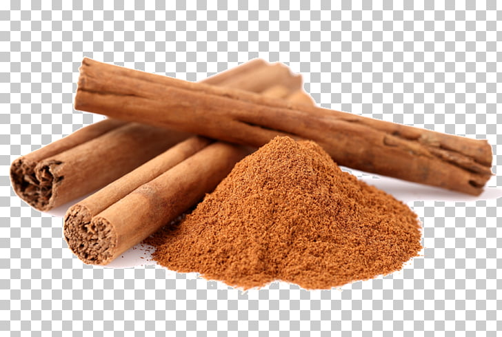 Cinnamon Cinnamomum verum Spice Health Flavor, health PNG.