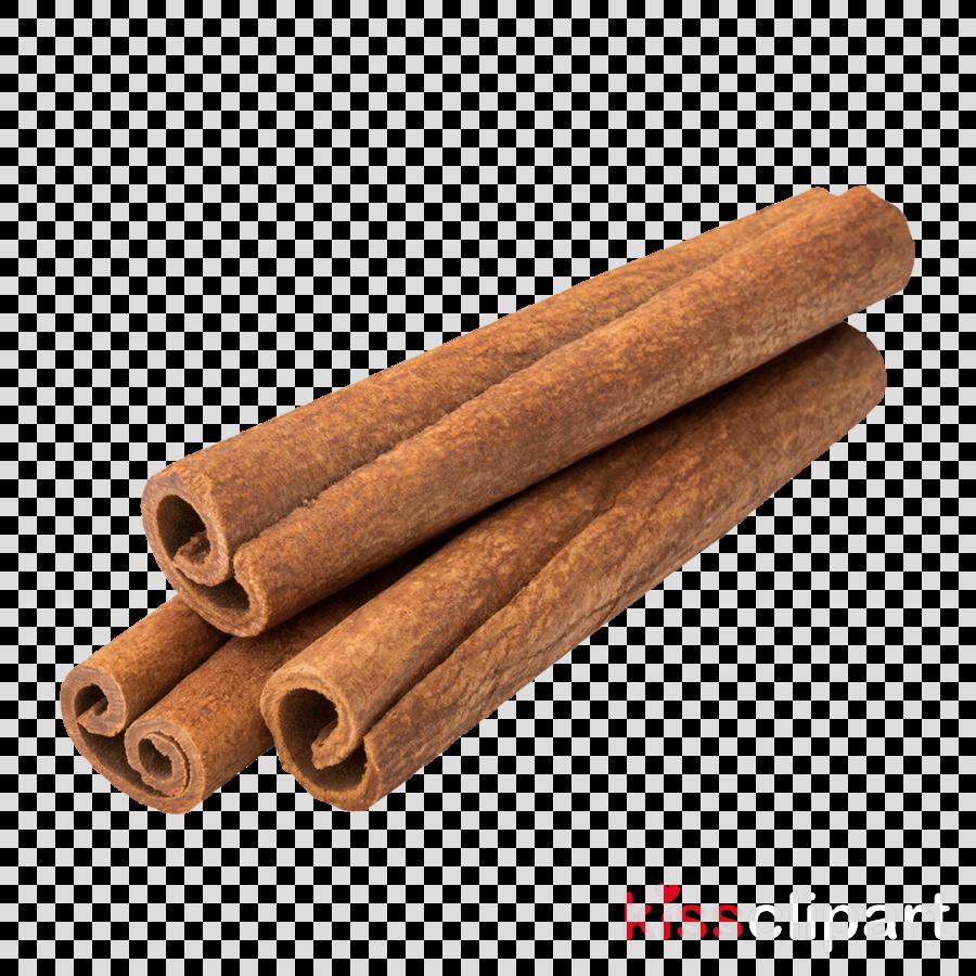 cinnamon cinnamon stick evergreen tree wood clipart.