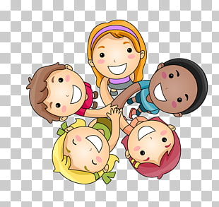 284 circle Of Friends PNG cliparts for free download.