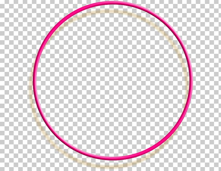 Circle Red PNG, Clipart, Angle, Area, Border, Border Frame.