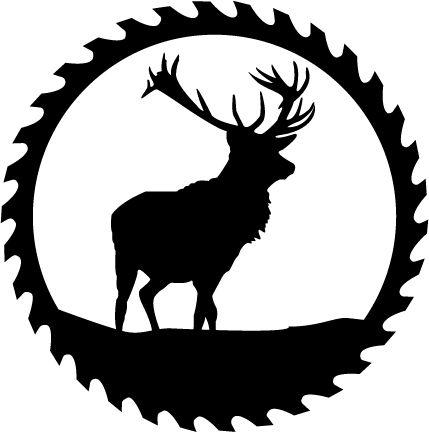 25+ best ideas about Circular Saw Blades on Pinterest.