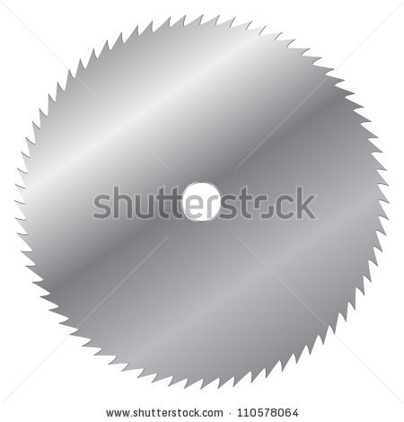 Circular saw blade clip art free vector download (210,430 Free.