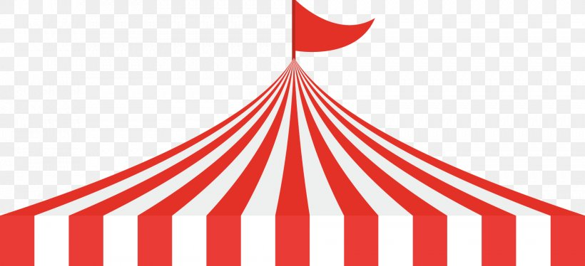 Circus Tent Traveling Carnival Clip Art, PNG, 1886x861px.