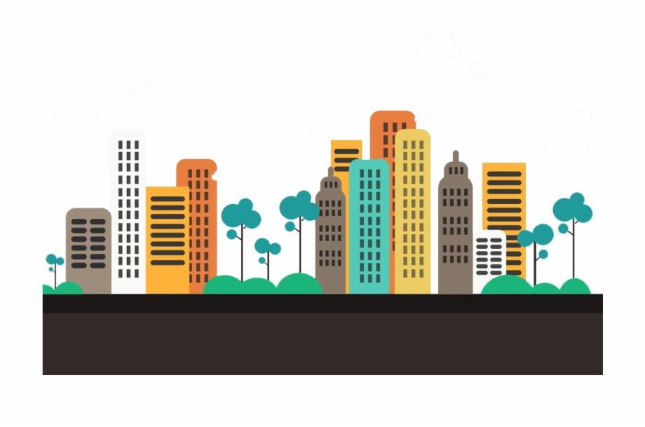 Clipart Download Kuliyapitiya Clip Art Cartoon City.