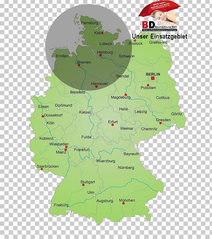 Germany Stock Photography City Map Road Map PNG, Clipart, City, City.