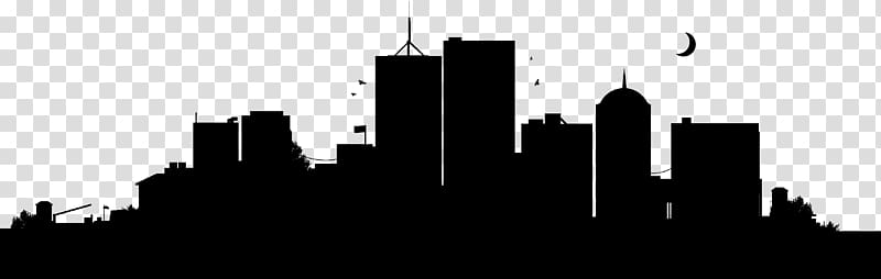 Skyscraper illustration, New York City Skyline , city.