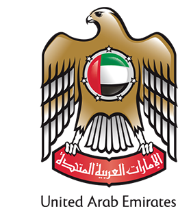Welcome to UAE General Civil Aviation Authority.
