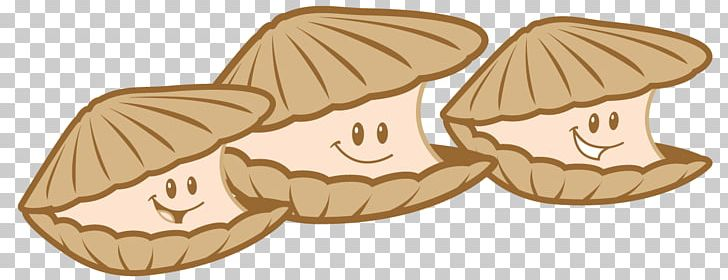 Clam Mussel Oyster PNG, Clipart, Clam, Clip Art, Cookie.
