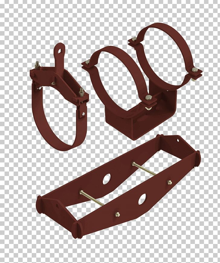 Pipe Clamp Pipe Support Piping PNG, Clipart, Clamp.
