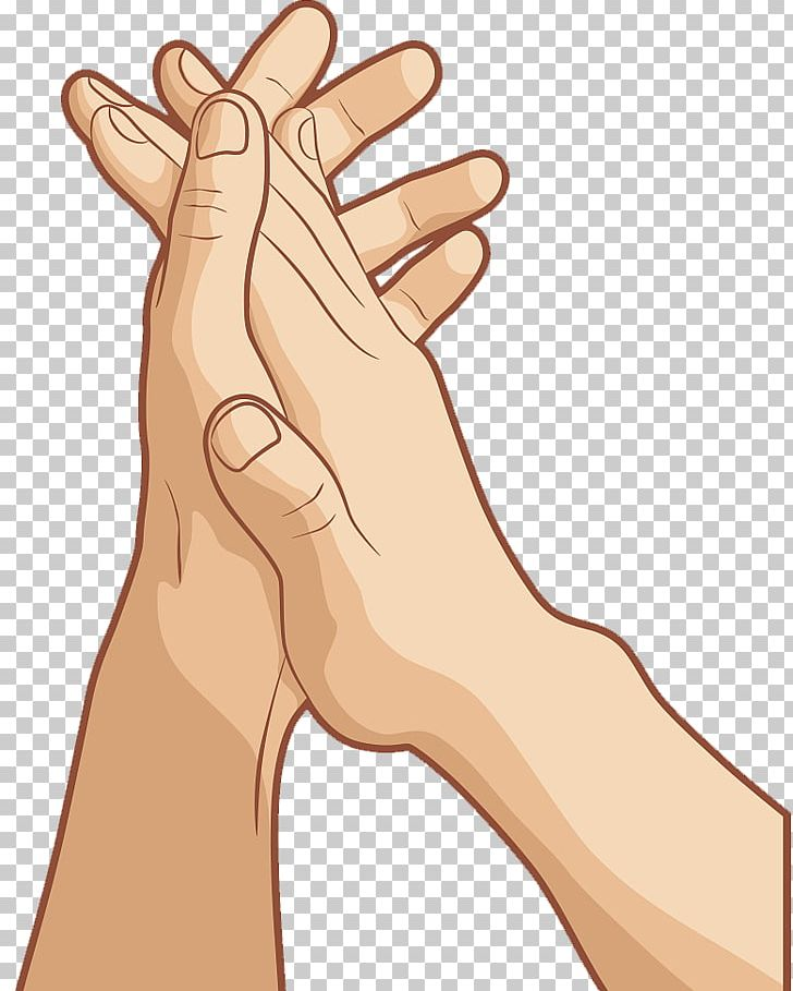 Clapping Hand Applause PNG, Clipart, Animation, Arm, Art, Clap.
