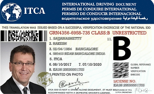 Class 6 driver s licence download free clipart with a.