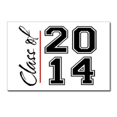 Free Class Of 2014 Cliparts, Download Free Clip Art, Free.