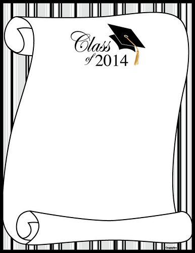 Class 2014 College High Clip Art. Snowjet.co.