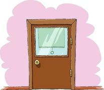 Collection of free Dorr clipart class room. Download on.