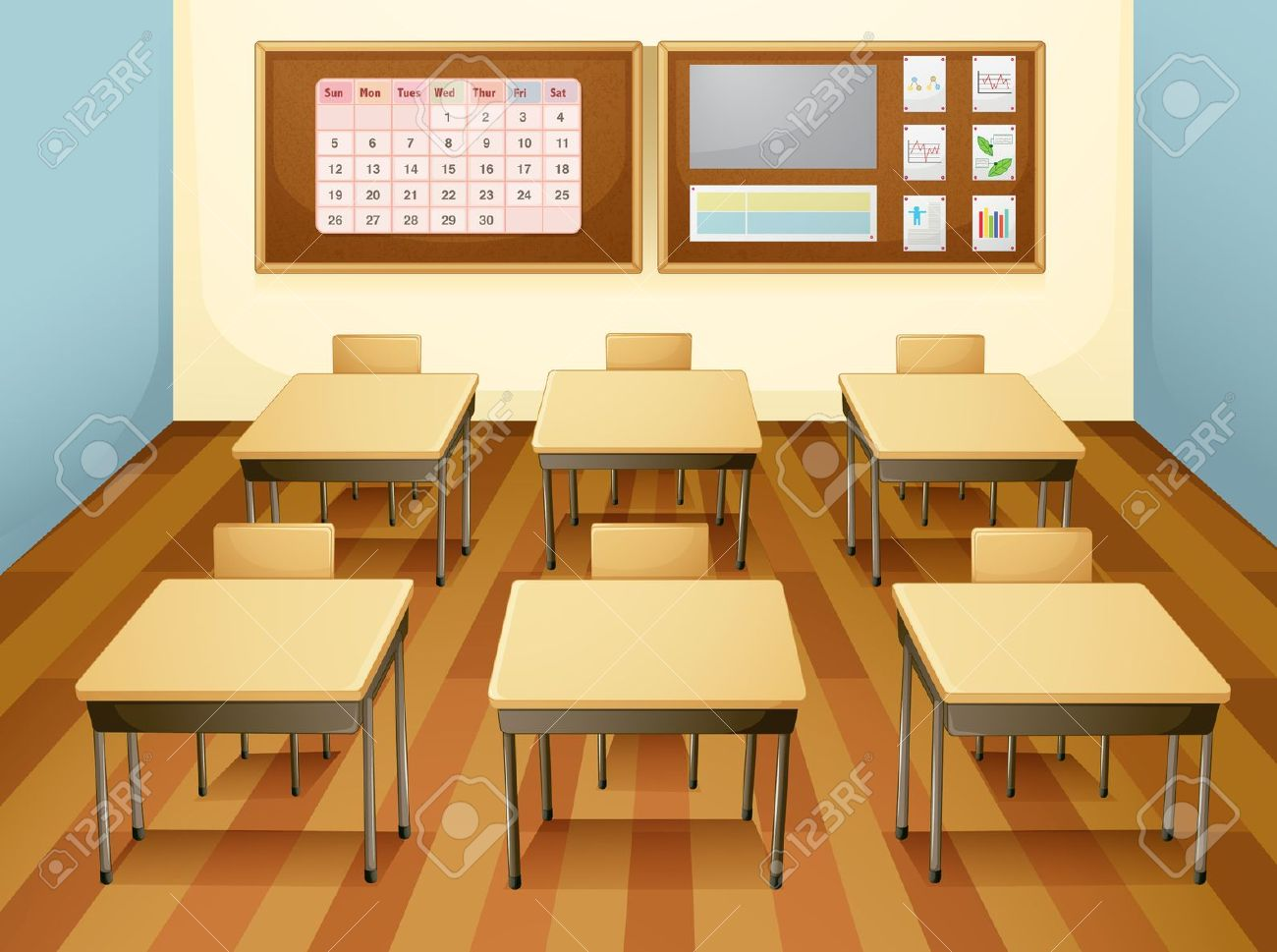 Classroom Table And Chairs unique classroom table and chairs clipart school desk chair