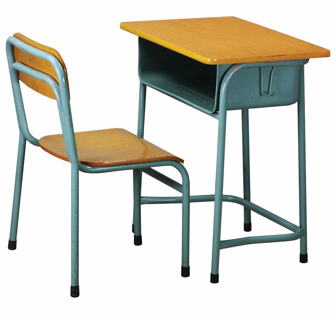 Classroom Tables And Chairs Conference Classroom Tables Clipart in.