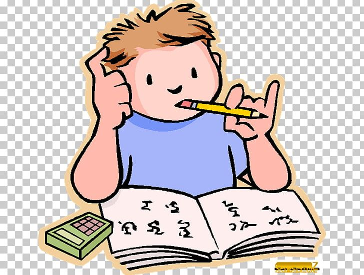 Homework Study Skills Class Writing Student PNG, Clipart.