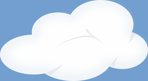 317 clouds free clipart.