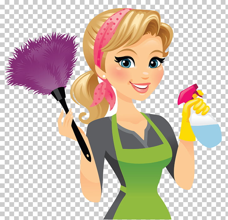 Cleaner Maid service Cleaning , cleaning PNG clipart.