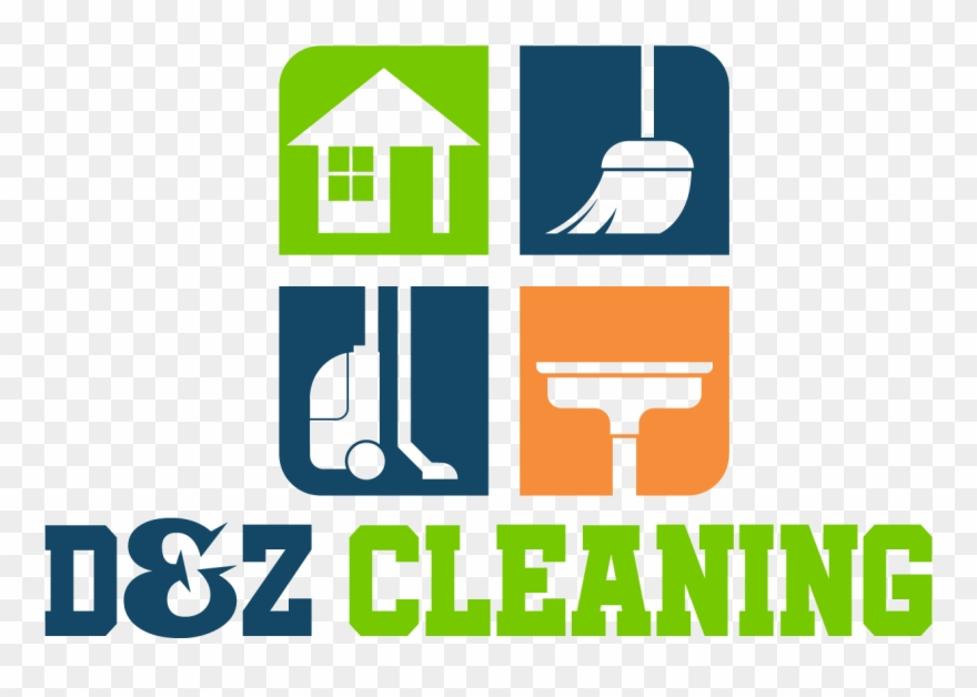 D&z Cleaning Services Corp.
