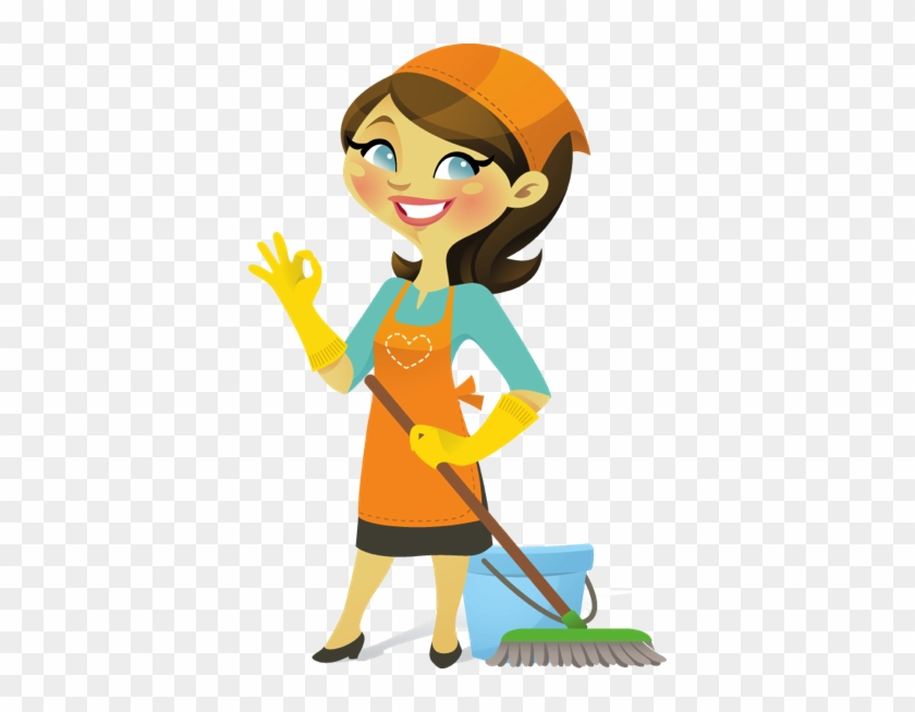 Diamond Cleaning Services Pdx.