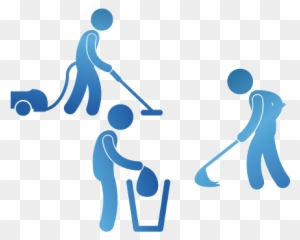 Cleaning Services Clipart, Transparent PNG Clipart Images Free.
