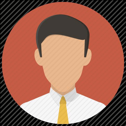 client icon png clipart Computer Icons Client clipart.