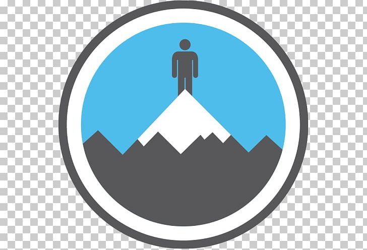 Mount Everest Climbing Mountain PNG, Clipart, Brand, Circle.