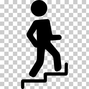 330 climbing Stairs PNG cliparts for free download.