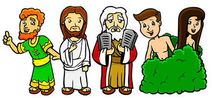 Religious free printable christian clip art christian clipart the.