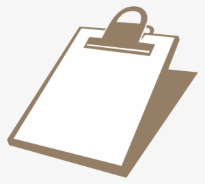 Clipboard Clipart Png PNG Images.