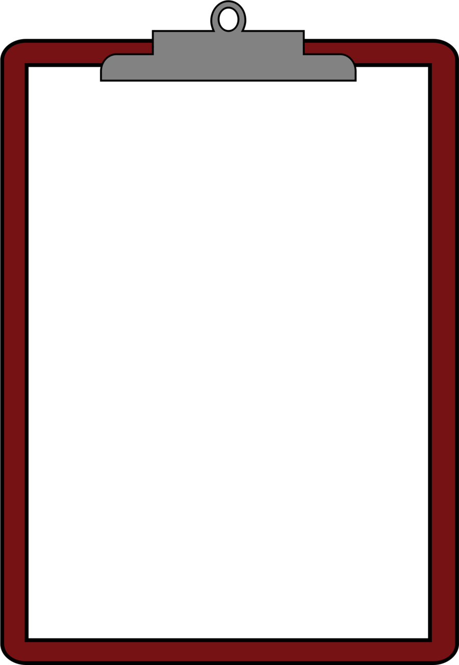 Red Backgroundtransparent png image & clipart free download.