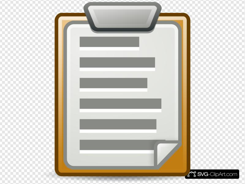 Utilities Clipboard Manager Clip art, Icon and SVG.