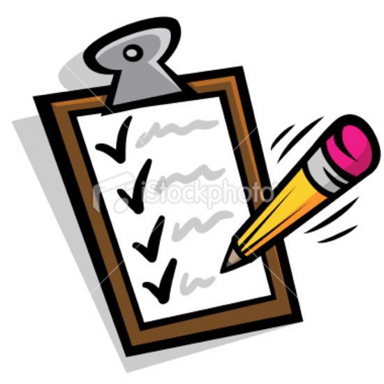 Download clip art clip board clipart Clipboard Clip art.
