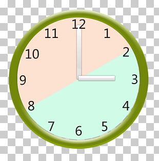16 clock Ticking PNG cliparts for free download.