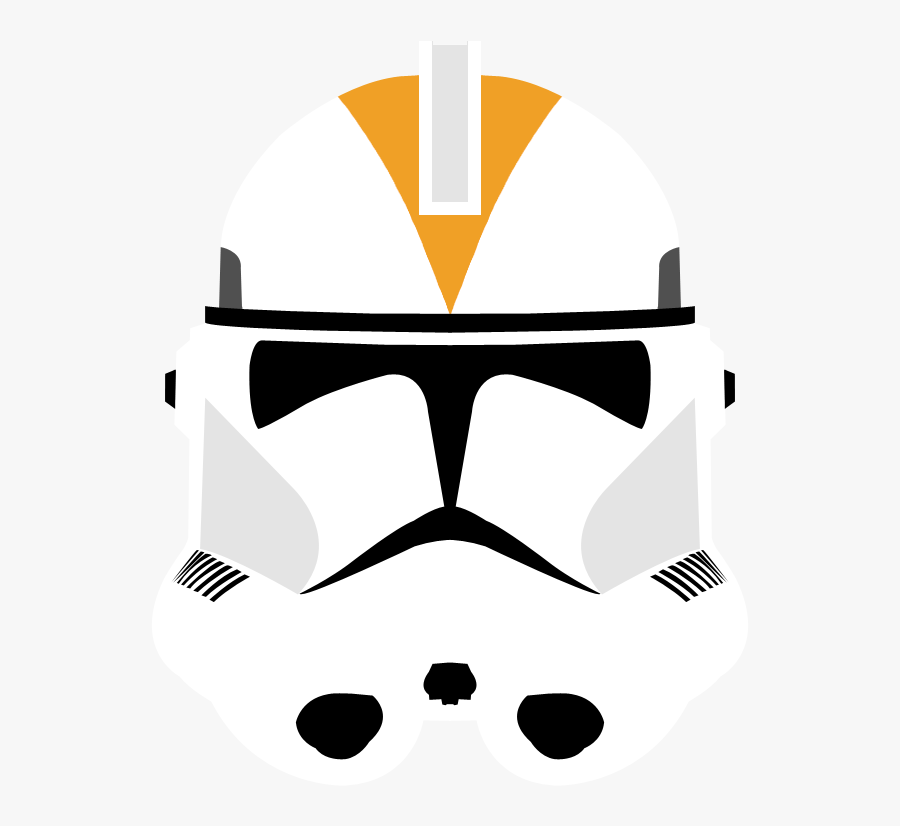 Angle Trooper Clone Wars Stormtrooper Symbol.
