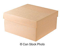 Closed box Illustrations and Clipart. 26,221 Closed box royalty free.