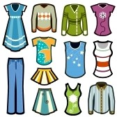 Free Clothes Cliparts, Download Free Clip Art, Free Clip Art on.