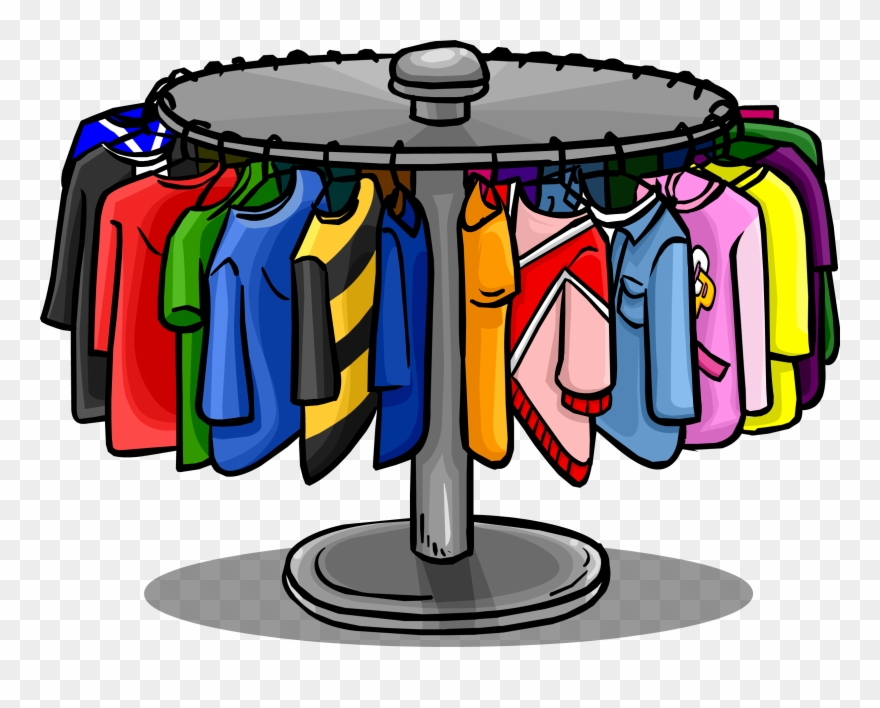 Free Clothing Pics Download Free Clip Art Free Clip.