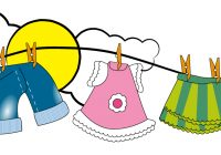Free Clothing Clipart Clip Art Pictures Graphics Illustrations.
