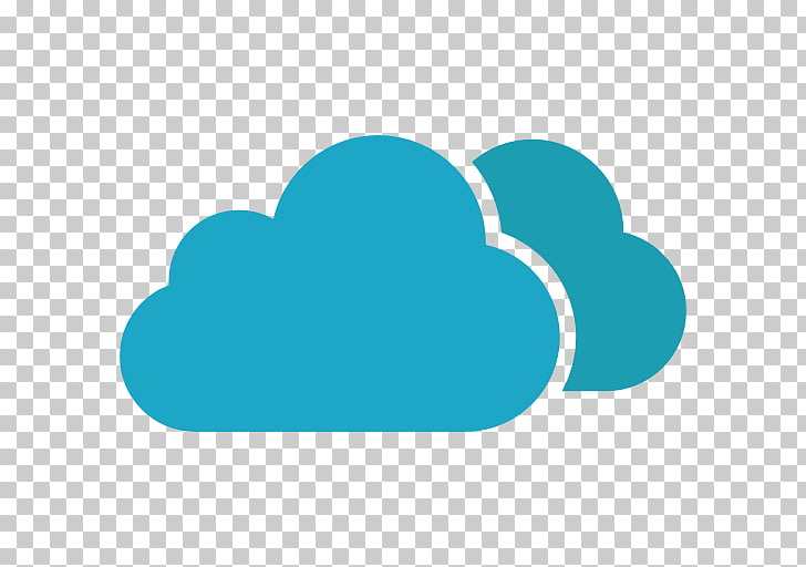 Cloud computing Computer Icons , cloud computing PNG clipart.