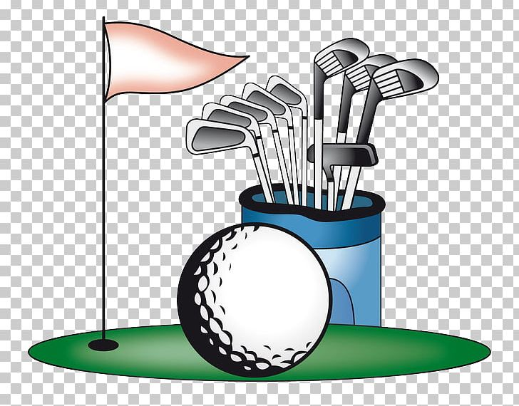 Golf Club Golf Course PNG, Clipart, Clip Art, Clubs, Course, Disc.