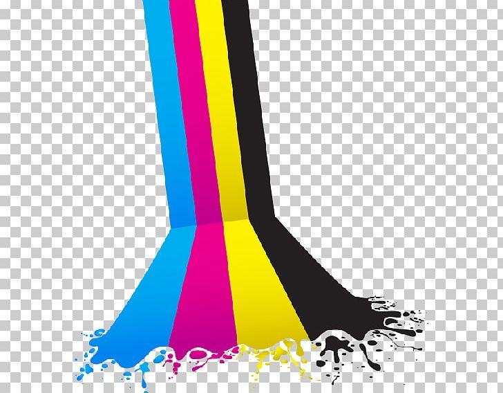 CMYK Color Model Printing PNG, Clipart, Cmyk Color Model.
